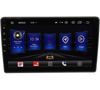 Ford Kuga, Fiesta, Fusion, Focus, Mondeo Wide Media AL9159-2/16 Android 9.0
