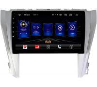 Toyota Camry V55 2014-2018 Wide Media AL1027PK-2/16 Android 9.0