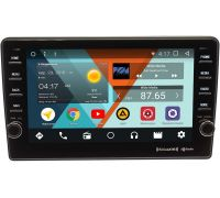 Ford Kuga, Fiesta, Fusion, Focus, Mondeo Wide Media CF9159-OC-2/32 Android 8.1