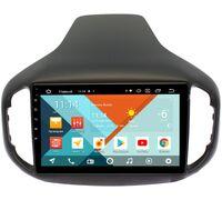 Chery Tiggo 7 2016-2020 Wide Media KS1070QM-2/32 DSP CarPlay 4G-SIM Android 10