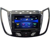 Ford Kuga II 2013-2019 Wide Media DV-JM7109