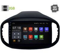 Chery Tiggo 7 2016-2020 LeTrun 2738-3094 Android 9.1 10 дюймов (DSP 2/16GB) 1070