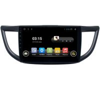 Honda CR-V IV 2012-2016 LeTrun 2884 на Android 8.1 Allwinner