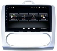 Ford Focus II 2005-2011 LeTrun 2953 на Android 8.0 MTK-L