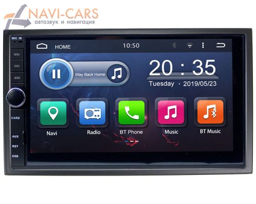 Chery Tiggo, Fora, Very, Bonus LeTrun 3251-RP-CHTG-46 Android 9 2/32GB