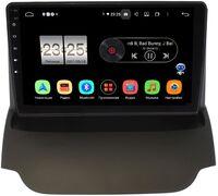 Ford Ecosport 2014-2018 LeTrun PX409-9176 на Android 10 (4/32, DSP, IPS, с голосовым ассистентом)
