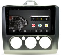 Vomi ST2822-T3 для Ford Focus II 2005-2011 на Android 10