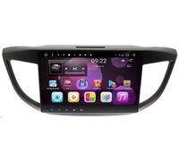 Vomi ST2757-T8 для Honda CR-V IV 2012-2016 на Android 8.1