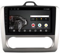 Vomi ST2823-T3 для Ford Focus II 2005-2011 на Android 10
