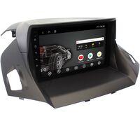 Vomi ST5700-T3 для Ford Kuga II 2012-2019 на Android 10