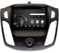 Vomi ST2816-TS9 для Ford Focus III 2011-2018 на Android 10