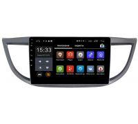Parafar для Honda CR-V IV 2012-2016 на Android 6.0.1 (PF983Lite)