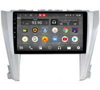 Parafar для Toyota Camry V55 2014-2018 на Android 8.1.0 (PF466K)