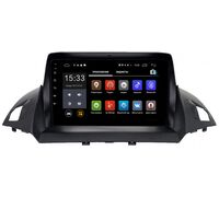Parafar для Ford Kuga II 2013-2019 на Android 8.1 (PF362LTX)