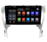 Parafar для Toyota Camry V50 2011-2014 на Android 8.1 (PF131LTX)