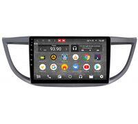 Parafar для Honda CR-V IV 2012-2016 на Android 8.1.0 (PF983K)