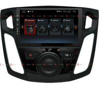 Redpower 30150 IPS для Ford Focus III 2011-2018