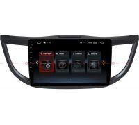 Redpower 30111 IPS для Honda CR-V IV 2012-2016