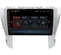 Redpower 30231 IPS для Toyota Camry V55 2014-2018