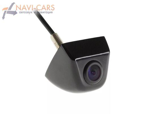 Камера заднего вида на болтовом креплении Farcar 430