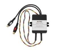 Контроллер усилителя INCAR AMP-MT01 для Mitsubishi