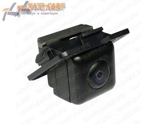 Камера заднего вида Intro VDC-025 для Citroen C-Crosser