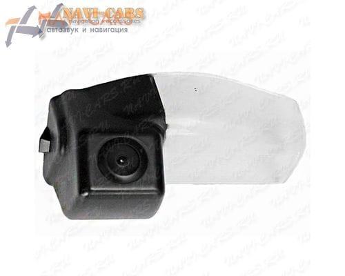 Камера заднего вида Intro VDC-019 для Mazda 3 / 2