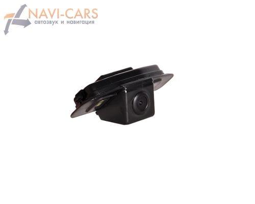Камера заднего вида (CMOS) AVIS AVS312CPR для Honda Accord VIII (2008-2012)/ Civic VIII 4D