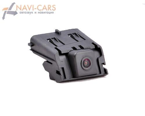 Камера заднего вида (CCD) AVIS AVS321CPR для Land Rover Range Rover/ Evoque