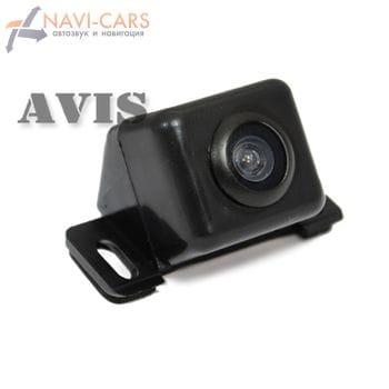 Универсальная камера заднего вида (820 CMOS) AVIS AVS310CPR