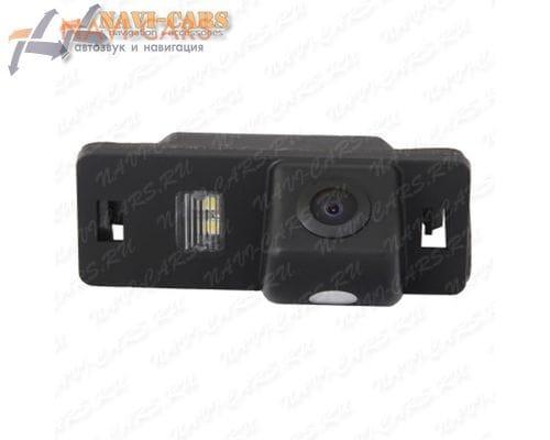 Камера заднего вида Intro VDC-044 для Audi A4 / A5 / Q5 / TT