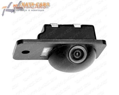 Камера заднего вида Intro VDC-043 для Audi A3 / A6 / A8 / Q7