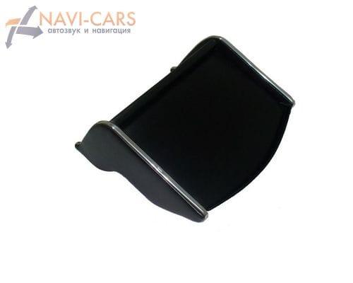 Столик на панель для КаМАЗ Евро 53205