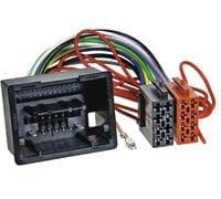 ISO-переходник Intro ISO CHE-09 для Chevrolet Cruze