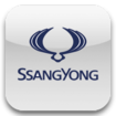 Магнитолы SsangYong
