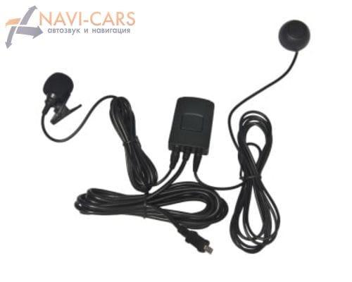 Bluetooth-модуль R-Drive E01-YR2-BTM