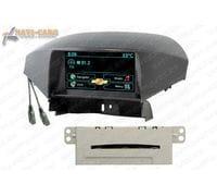 Штатная магнитола Intro CHR-3121 CH для Chevrolet Orlando