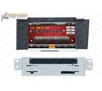 Штатная магнитола Intro CHR-6294 для Citroen C4 / DS4
