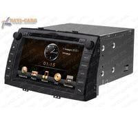 Штатная магнитола Intro CHR-1811 для Kia Sorento 2 (2009-2013)