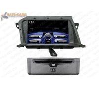 Штатная магнитола Intro CHR-2170 для Lexus RX 270