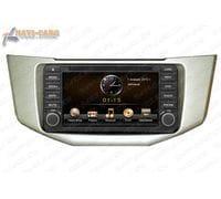 Штатная магнитола Intro CHR-2175 для Lexus RX 330 / RX 350