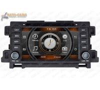 Штатная магнитола Intro CHR-4655 для Mazda CX-5 / 6 (2012+)