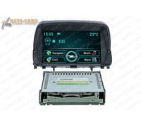 Штатная магнитола Intro CHR-1216 для Opel Mokka (большой дисплей БК)