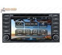 Штатная магнитола Intro AHR-2285 (Android) для Toyota Camry V30 / Land Cruiser 100, 105 / RAV 4 (01-05) / Highlander (01-07) / Sienna 2 и другие