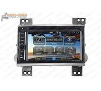 Штатная магнитола Incar AHR-7784 (Android) для Hyundai Grand Starex H1