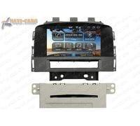 Штатная магнитола Incar AHR-1289 OP (Android) для Opel Astra J