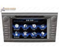 Штатная магнитола Incar CHR-2292 R4 для Toyota RAV 4 (2013+)