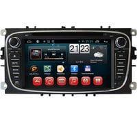 Штатная магнитола Redpower 18003 GPS для Ford