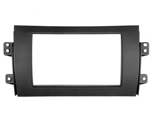 Рамка 2din Intro RSZ-N05 для Suzuki SX4 2007-2013