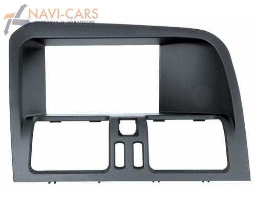 Рамка Intro RVL-N12 для Volvo XC60 (для монитора 7 дюймов)